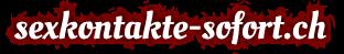 sexkontakte-sofort.ch